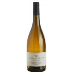 Chateau Blanc 2019 - Vin Blanc