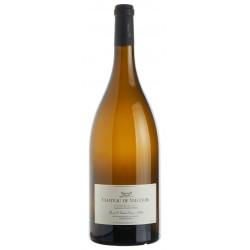 Magnum Château Blanc 2019 -...