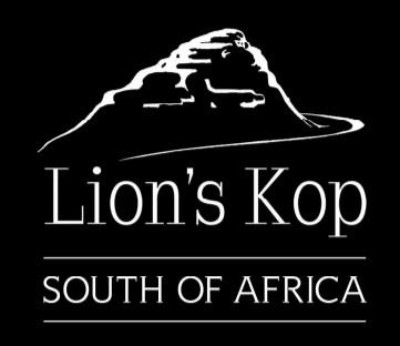 Lion's Kop